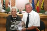 Laarne_-_100-jarige_Paula_Hoogewijs_-_01.jpg.h380.jpg.568
